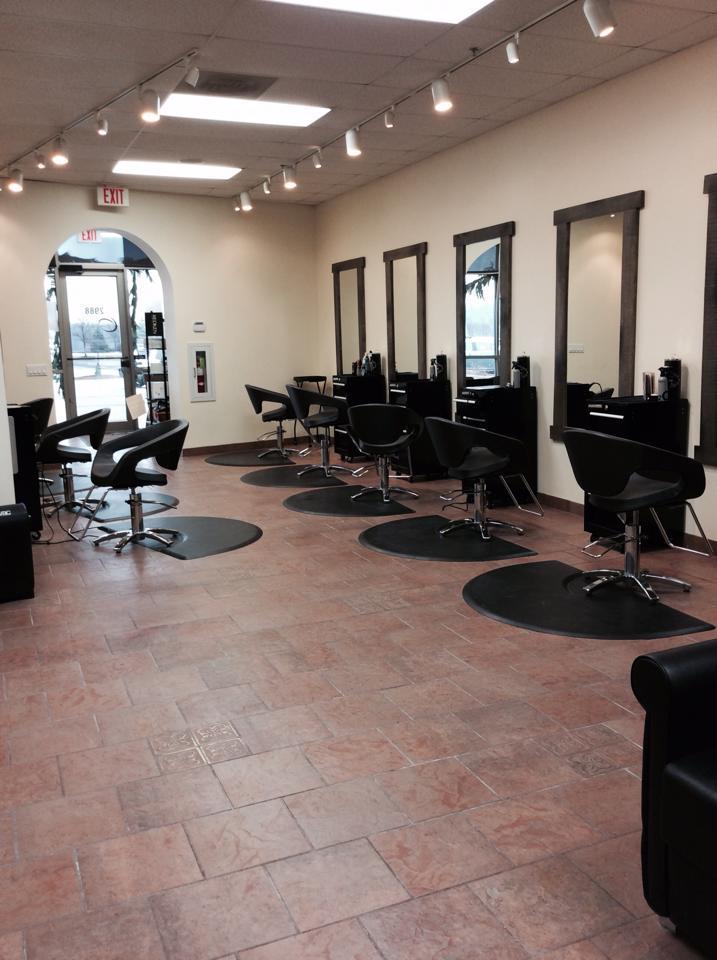 O Salon image 3