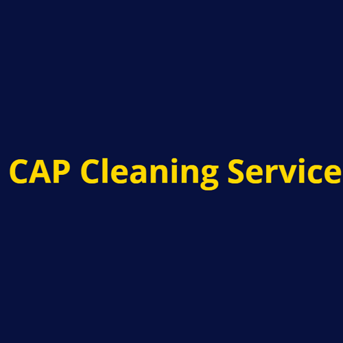 CAP Cleaning Services, LLC.