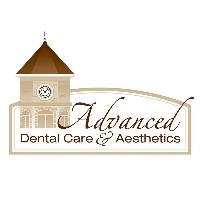 Advanced Dental Care & Aesthetics - North Olmsted, OH 44070 - (440)497-6694 | ShowMeLocal.com