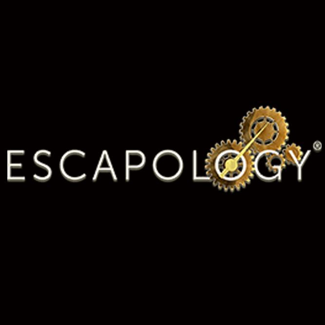 Escapology Escape Game Covington - Covington, LA 70433 - (985)845-4453 | ShowMeLocal.com