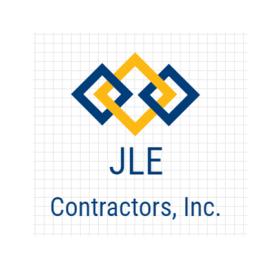 JLE Contractors, Inc.