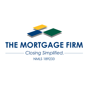 The Mortgage Firm Inc.