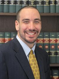 Seelig Law Offices, LLC image 1