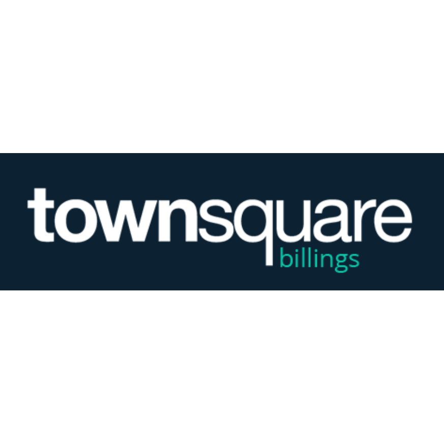 Townsquare Billings