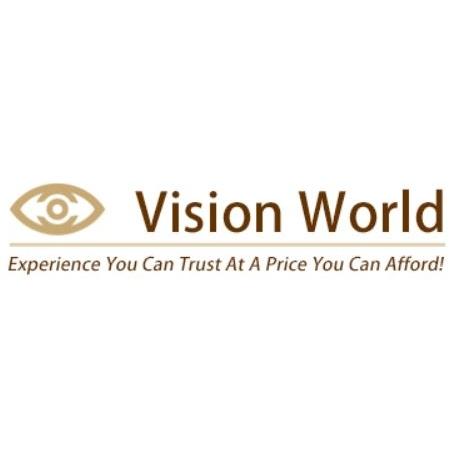 Vision World image 3