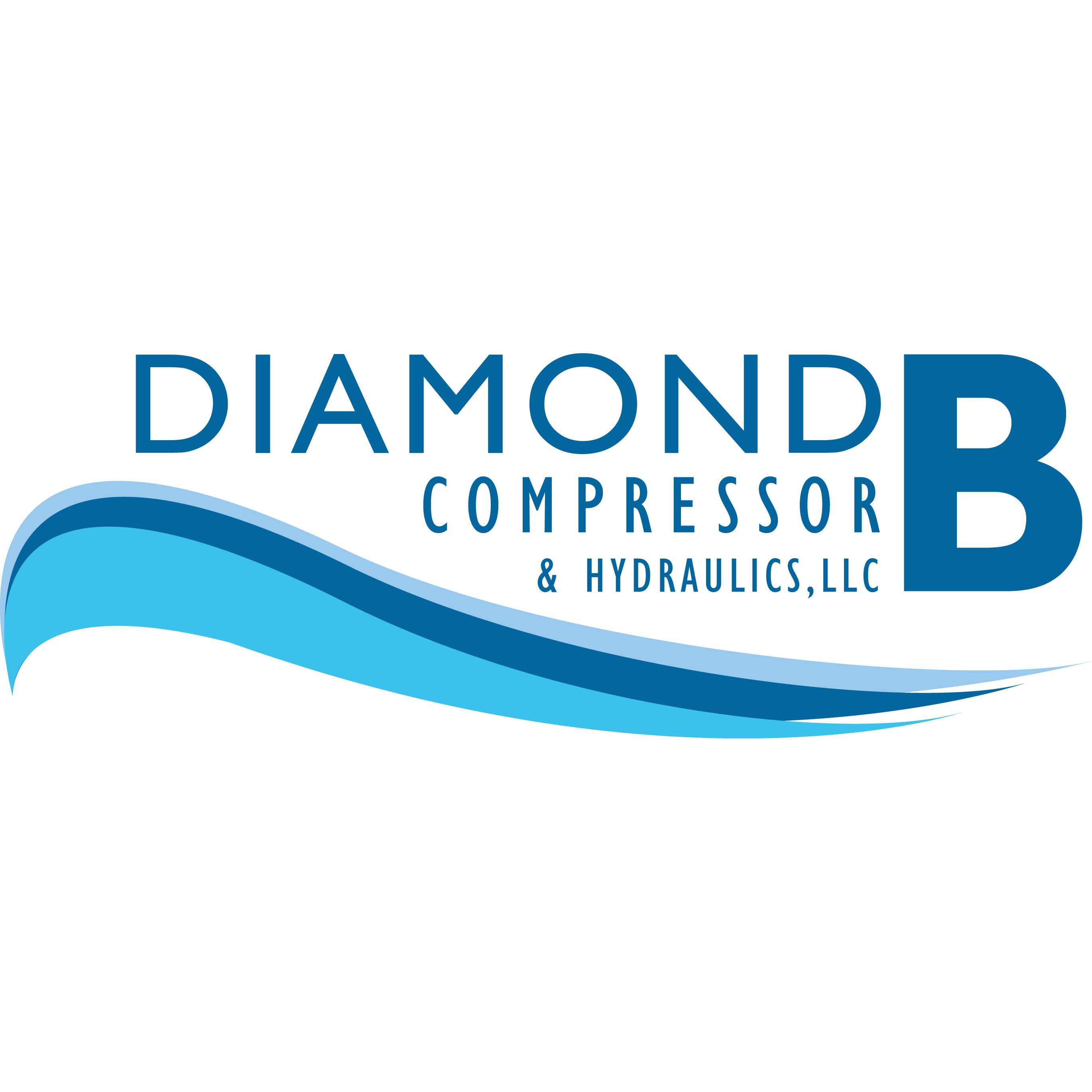 Diamond B Compressor & Hydraulics, LLC