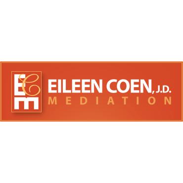Eileen Coen Mediation, LLC
