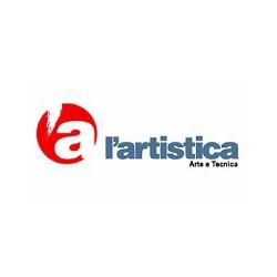 L'Artistica