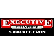 Executive Furniture 380 Franklin Turnpike Mahwah Nj