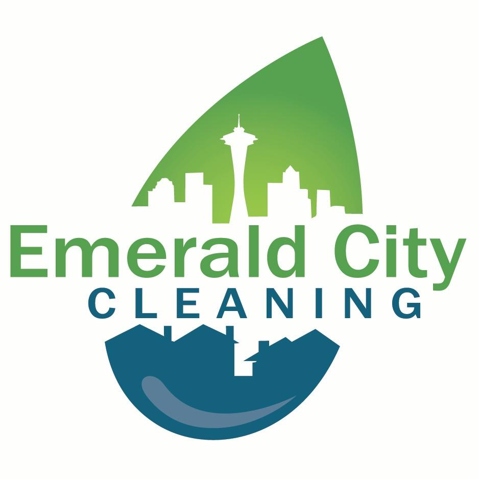 Home Cleaning Services Wilmington De