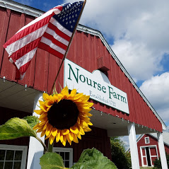 Nourse Farms
