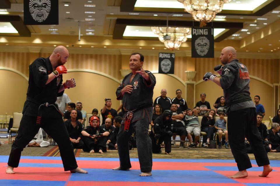 New Breed Martial Arts - Hesperia image 8