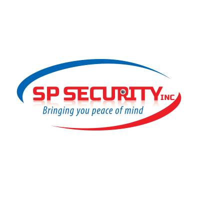SP Security Inc