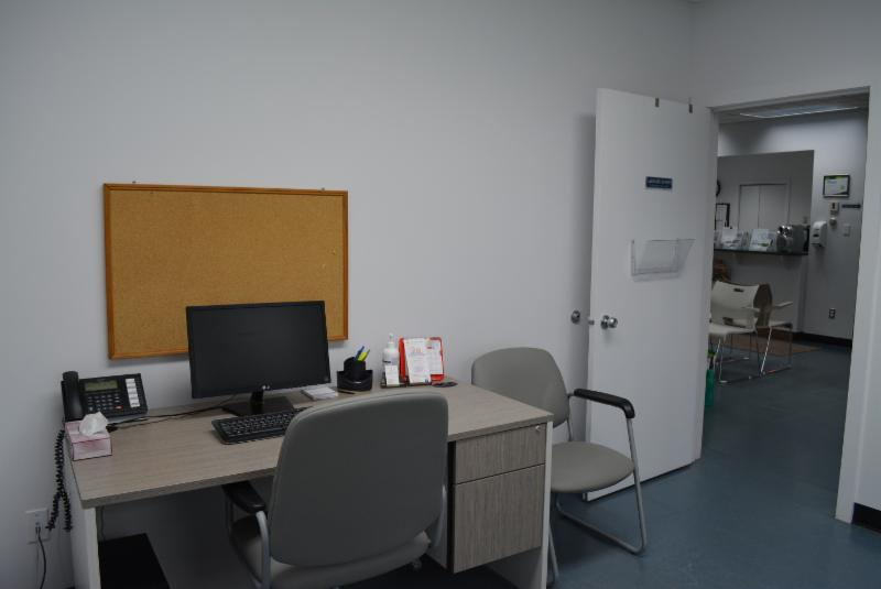 Clinique Auditive Laniel