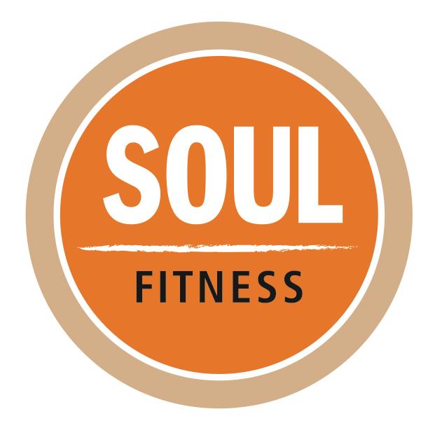 Soul Fitness Club