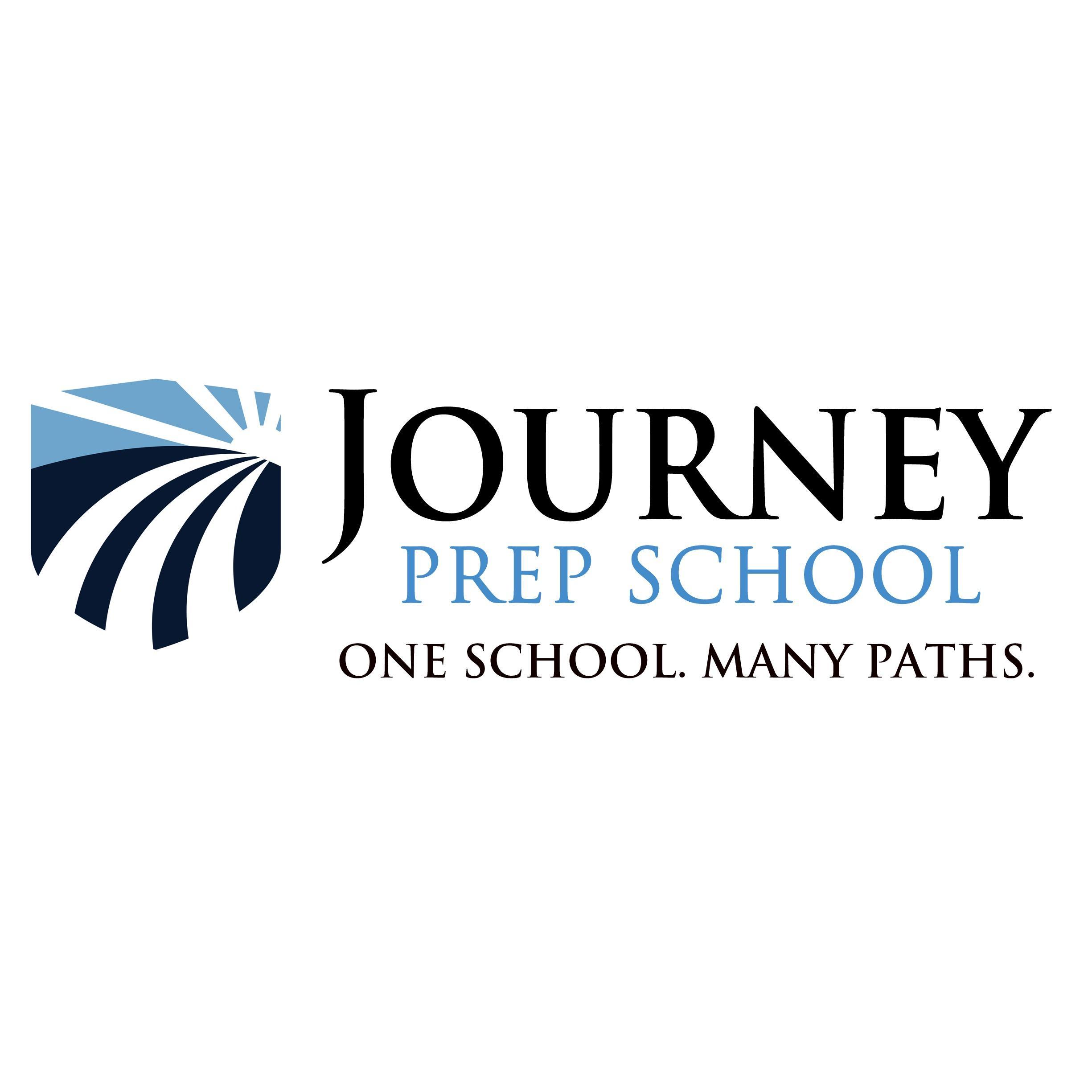 Journey Prep School