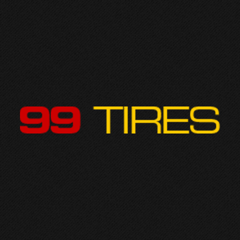 image of 99 Tires