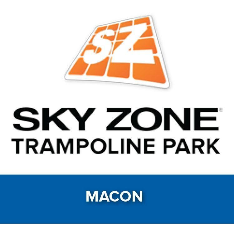 Sky Zone Macon
