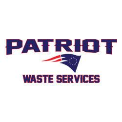 Patriot Waste Service Inc.