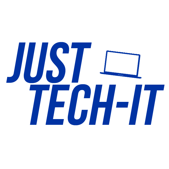 Just Tech-It