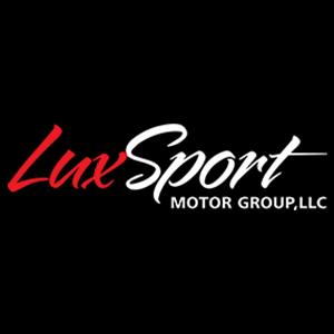 LuxSport Motor Group LLC
