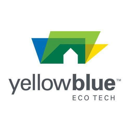 Yellowblue Eco Tech