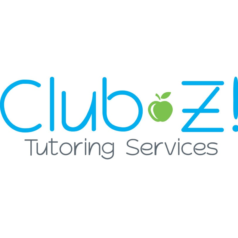 Club Z! Tutoring of The South Shore