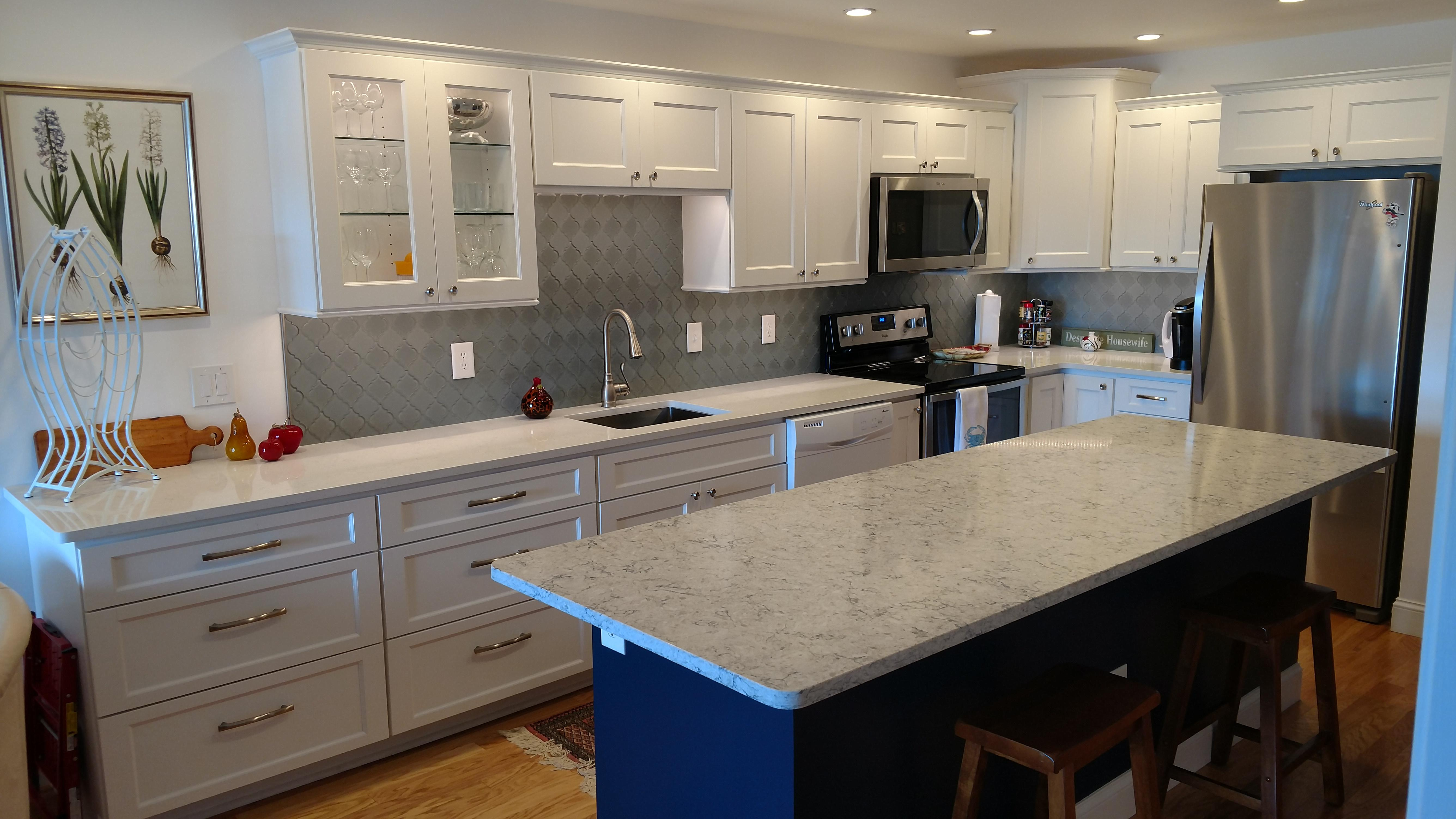 Accurate Upgrades Home Improvements LLC image 15