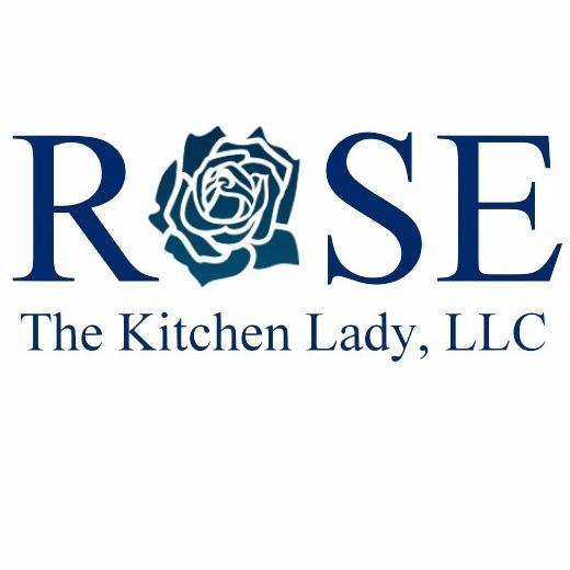 Rose, the Kitchen Lady LLC