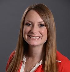 Jennifer Sauer - Ameriprise Financial Services, Inc. image 0