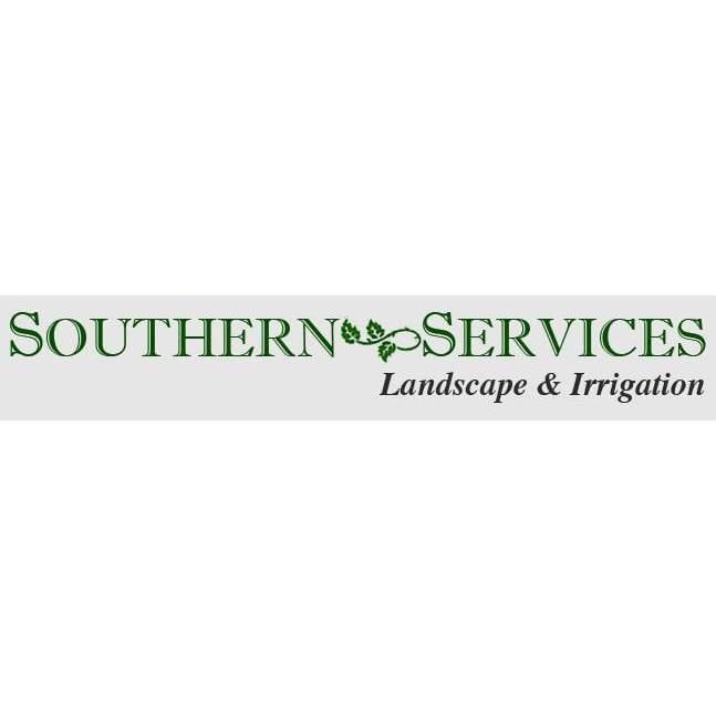 Southern Services Landscape & Irrigation