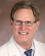 Image For Dr. George  Stacy MD