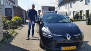 Rijschool Tempo Nijmegen