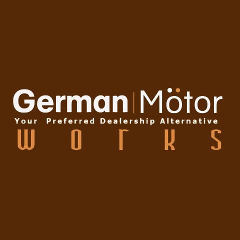 German Motor Works