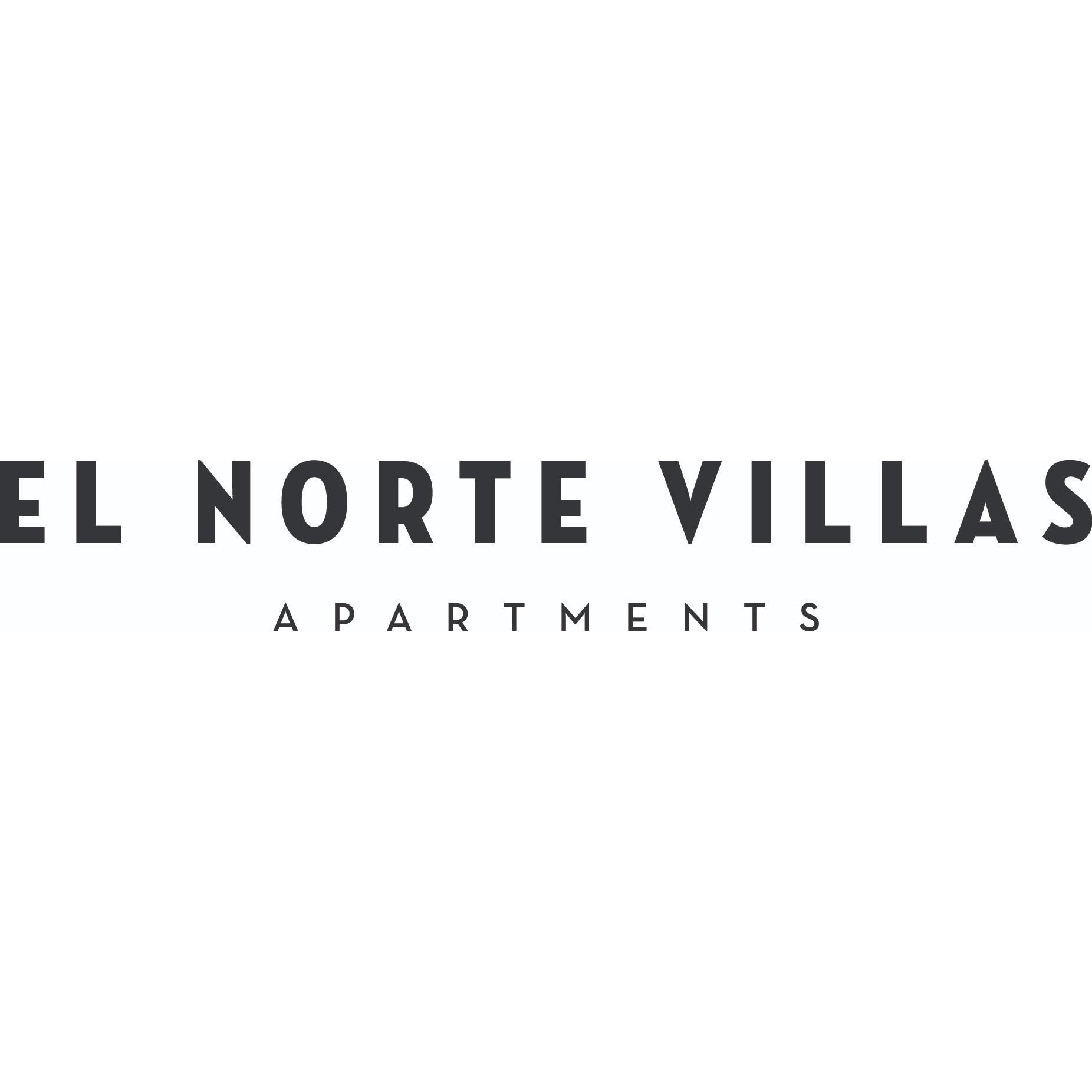 El Norte Villas image 11