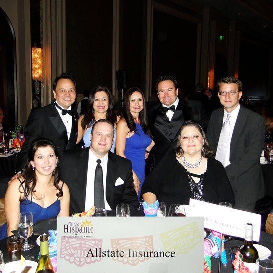 Edmund Marquez: Allstate Insurance image 6