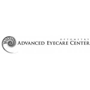Advanced Eyecare Center of Redondo Beach