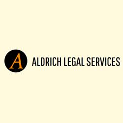 Aldrich Legal Services