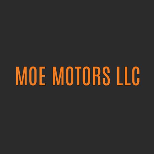 Moe Motors LLC