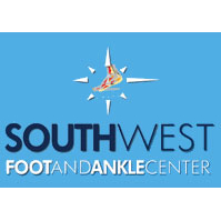 Southwest Foot and Ankle Center
