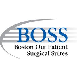 Boston Out-Patient Surgical Suites, LLC
