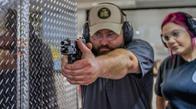 Image 6 | Las Vegas Shooting Center