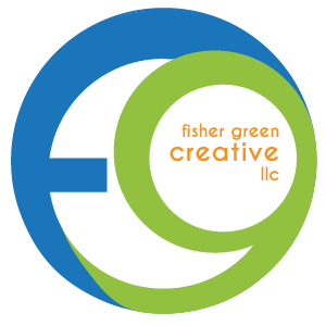 Fisher Green Creative, LLC