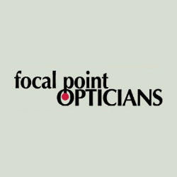 Focal Point Opticians Inc