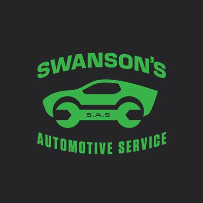 Swanson's Automotive Service