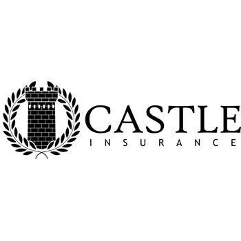 Castle Insurance Agency, LLC - Eau Claire, WI - Insurance Agents