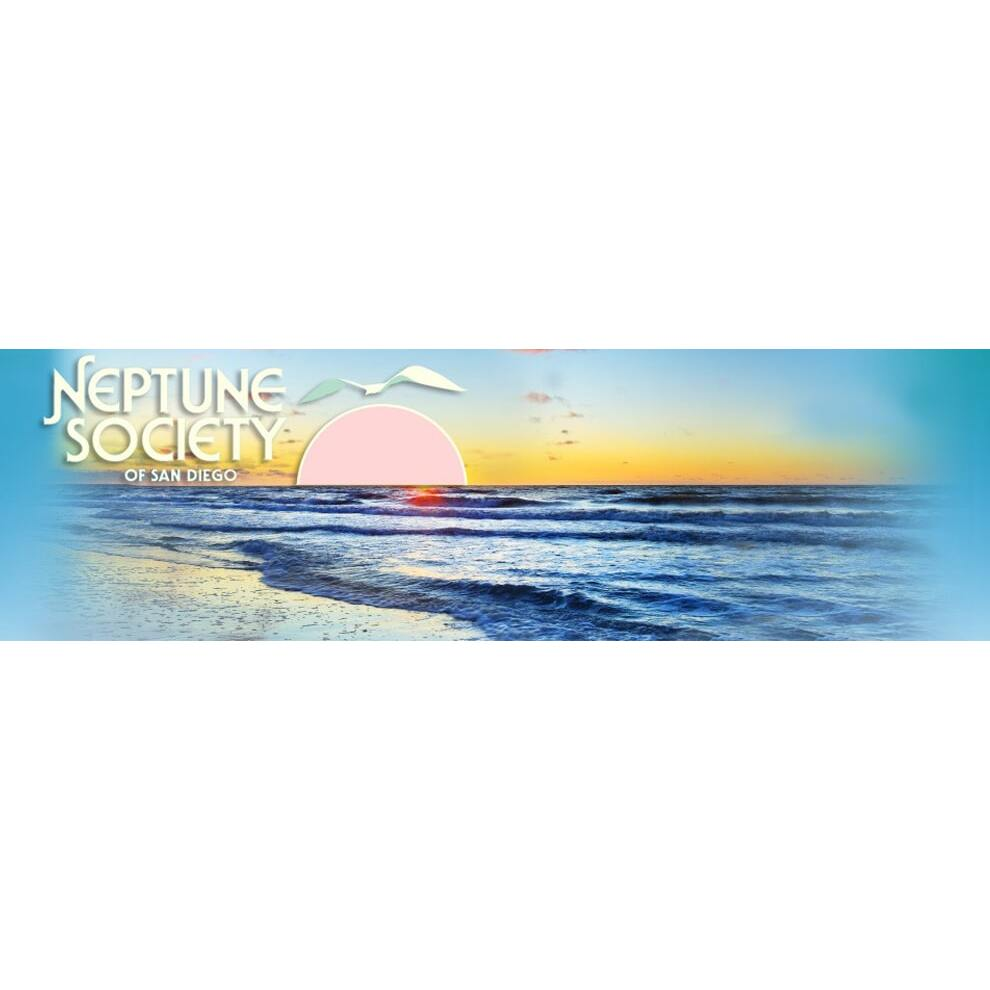Neptune Society of San Diego image 0