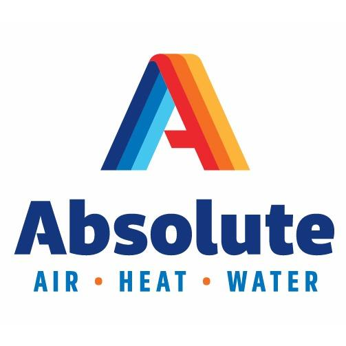 Absolute Air - Mapleton