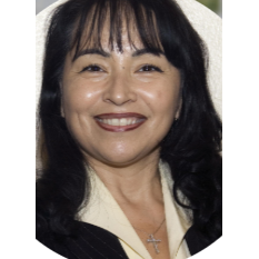 Sandra Benavides - Realty Executives Select (Cerritos)