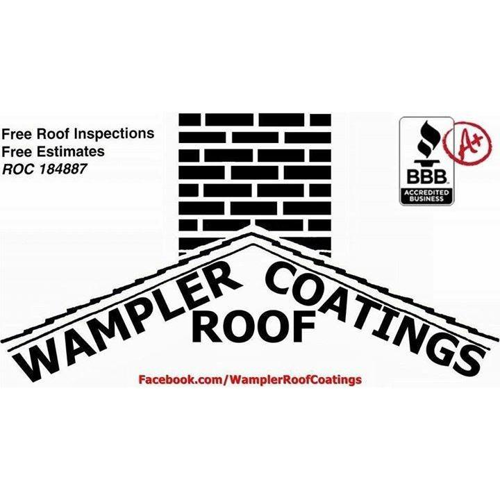 Wampler Roof Coatings LLC in Tucson, AZ : Whitepages
